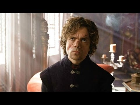Thumbnail: Top 10 Peter Dinklage Performances