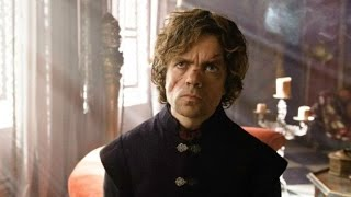 Download Top 10 Peter Dinklage Performances Mp3 and Videos