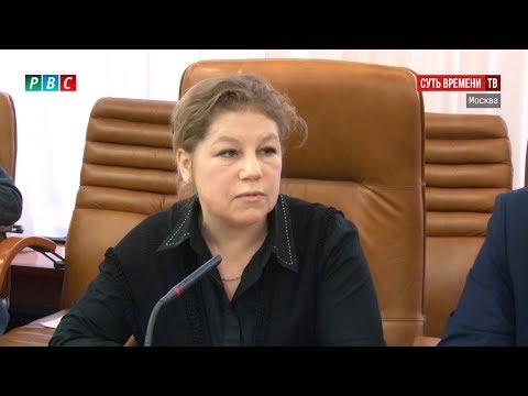 Российская система образования формирует детей с девиантным поведением