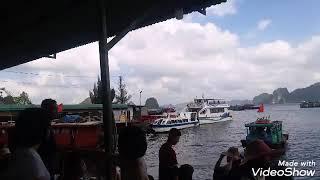 Bạn hãy tham quan Cảnh đẹp Cô Tô thuộc tỉnh Quảng Ninh