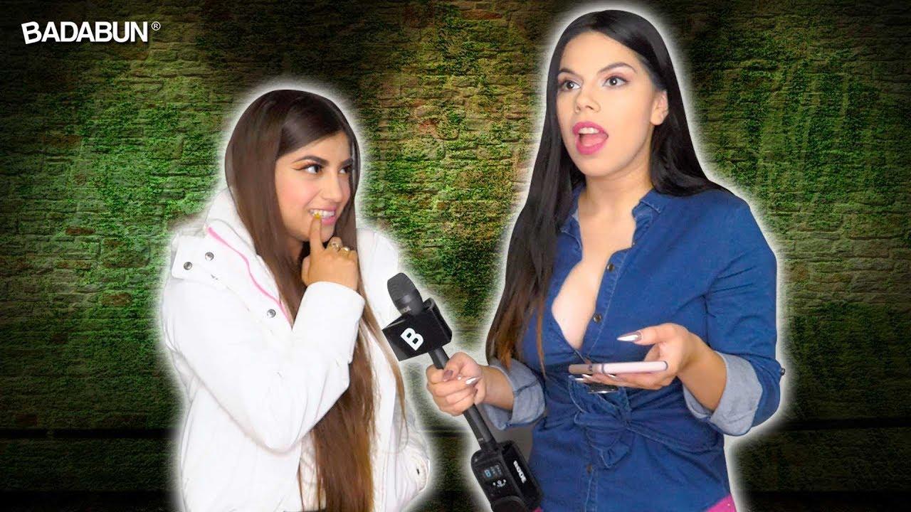 exponiendo-youtubers-revelando-sus-peores-secretos