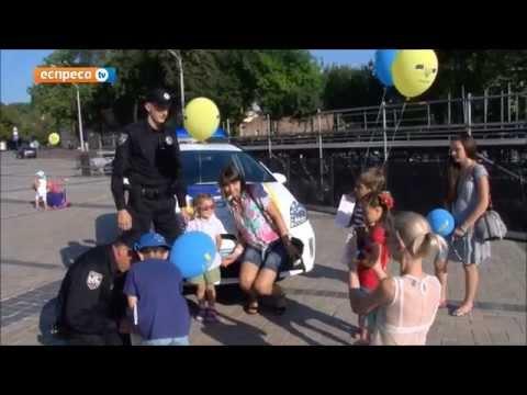 Работа в Дедовске - 917 вакансий в Дедовске, поиск работы