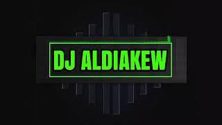 DJ INDIA LOVE MASHUP SONG 2019 ( AldiAkew Remix )