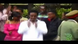Addis Ethio Music Alemye Getachew Mereba 2013