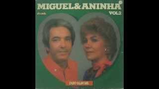 Duo Glacial - Porta Encostada (1984)