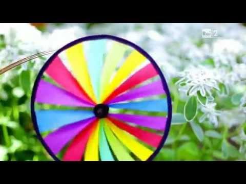 spot RAI Olimpiadi Londra 2012 - Ciclismo, 28 Luglio