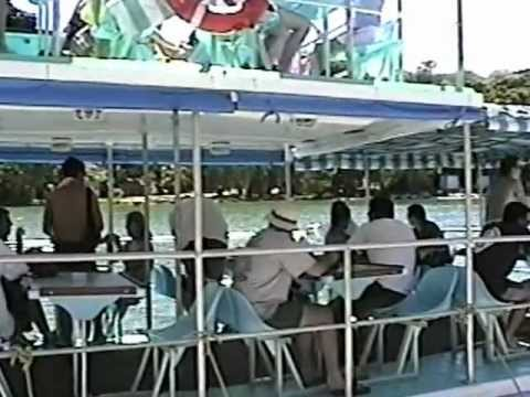 CUBA 2001/ PART 7