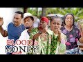 BLOOD IS MONEY 6 - 2018 LATEST NIGERIAN NOLLYWOOD MOVIES || TRENDING NOLLYWOOD MOVES