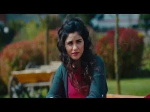 Ezman Sterk - Neçe (Official Video)