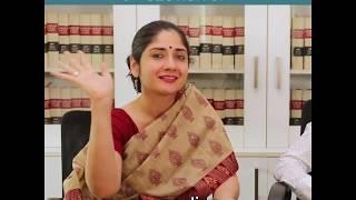 Forces Behind Revocation of Section 377:  Menaka Guruswamy and Arundhati Katju