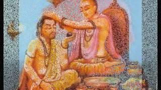BASAVANNA VACHANA- Bhakthi yenthahudaiya.