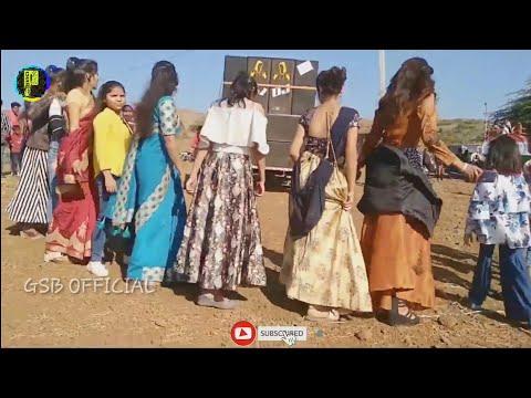 Aadivashi new Timli dance//arjun r meda new song 2020//adivasi dance video