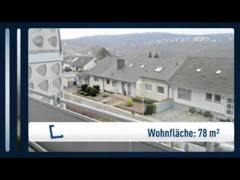 Immobilienmakler Herdecke schöne 2 5 zimmer mietwohnung mit balkon in herdecke nacken
