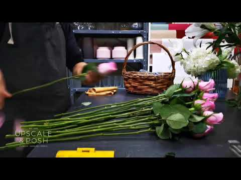 Online Flower Delivery Dubai - Free Online Flower Delivery In Dubai