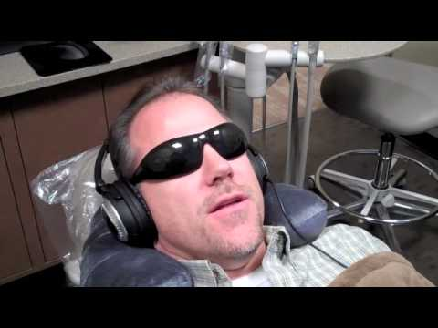 relax-in-the-dental-chair-with-nucalm-part-2