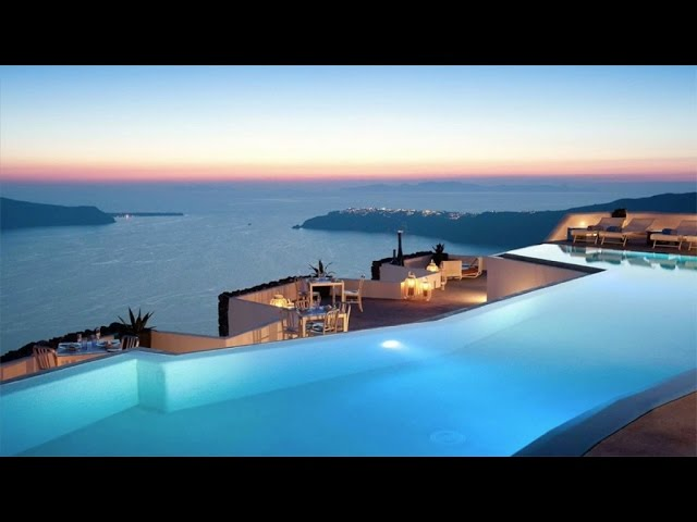 Best Of Chillout Music Mix 2 Lounge Music Chillout Music