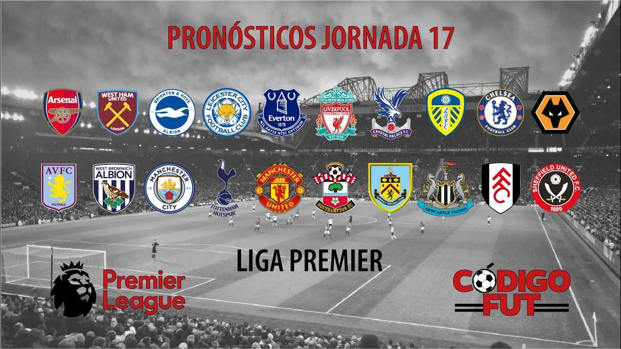 salto Especial extraterrestre  Pronósticos Premier League Inglaterra - Jornada 17 - YouTube