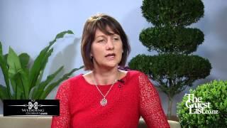 Rochelle Fleming - NZ Wedding Celebrant