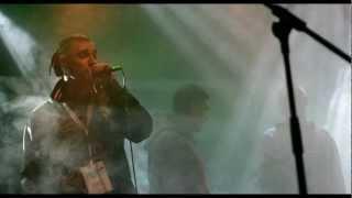TLV ft PeaceWho,Flame - Najgori (2005/2013)