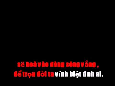 karaoke tinh su truong chi TH.avi