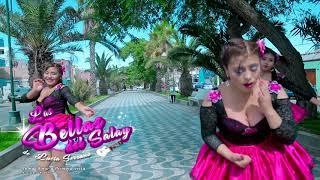 Las Bellas del  Salay / Amor a primera vista/ vídeo Oficial 2019