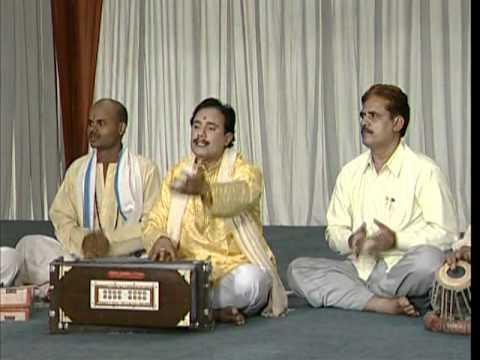 Maaya Pur Nagri [Full Song] Sab Log Bhulail Ba