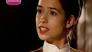 Земля любви (73 эпизод) (1999) сериал
