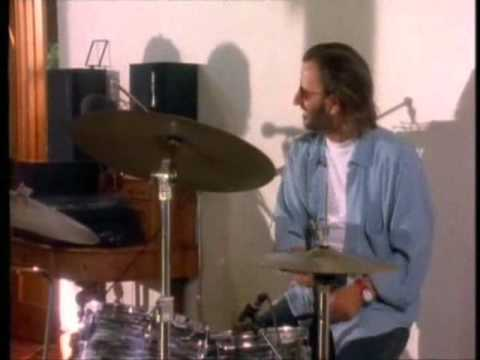 The Beatles Anthology Session 13 de Junio de 1994
