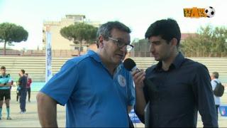 Super Coppa Calabria LOCRI-CORIGLIANO-BOCALE - le tre gare