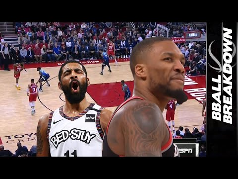 damian-lillard-and-kyrie-irving-dominate-|-top-nba-highlights-of-the-night
