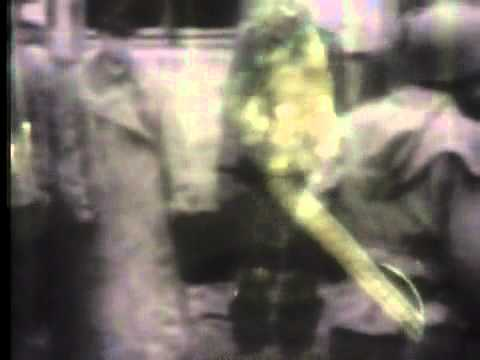 Eurythmics - Miracle Of Love