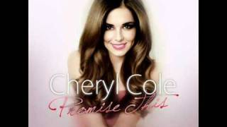 Cheryl Cole - Promise This (Digital Dog Club Remix)