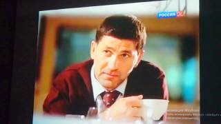 Сергей Пускепалис в Крыму: Простые истины российского кино