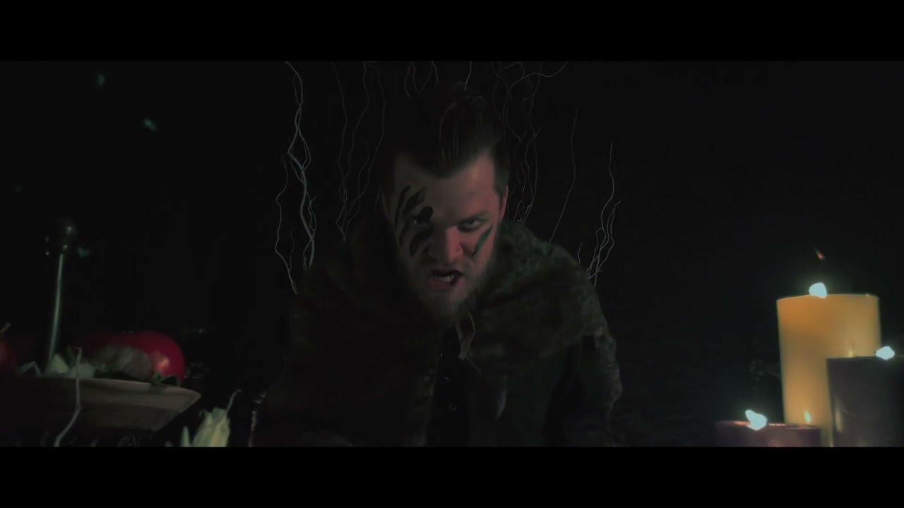 Download Peyton Parrish - Skol (Viking Chant)