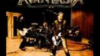 Avantasia-Twisted Mind