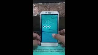 Cara bypass frp akun google Asus Zenfone Max ZC550KL ( Z010D )