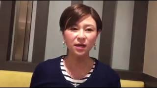 जापानी मोडल Eriko Kurashita को आवाजमा गायत्री मन्त्र