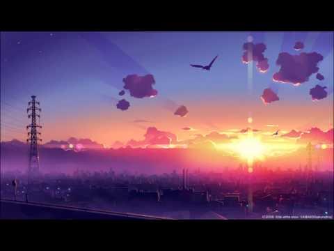 ▶ Rudimental feat. John Newman - Feel The Love (Kill Paris Remix)(HQ)
