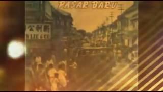 Download KISAH PASAR BARU ( Oetjin N/Adikarso ) - Didi a.k.a Soejoso Karsono MP3 song and Music Video