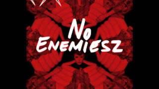 Kiesza No Enemiesz
