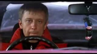 Миннесота. Песня в машине. Minnesota song