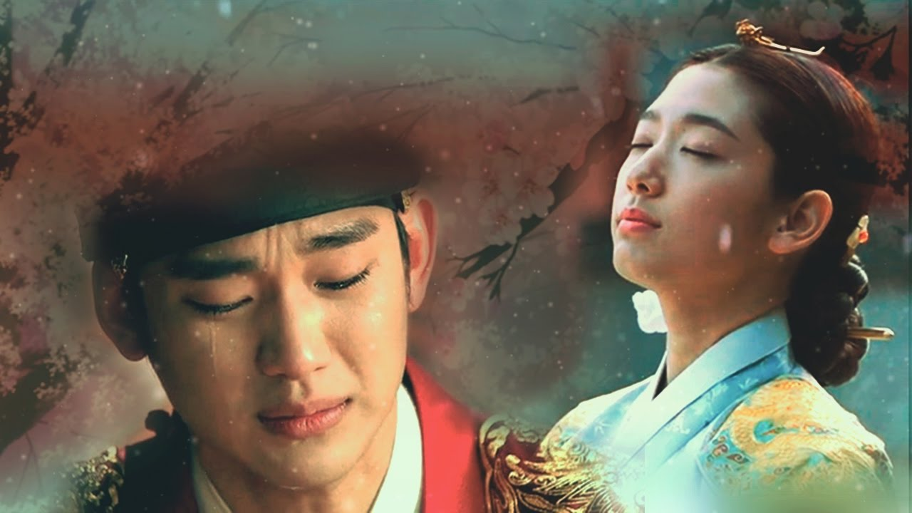 [VIDEO] Kim Soo Hyun & Park Shin Hye Movie l Yang Yoseob ...