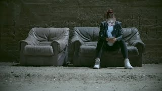 Lil G - ELVESZTETTEK (Official Music Video)