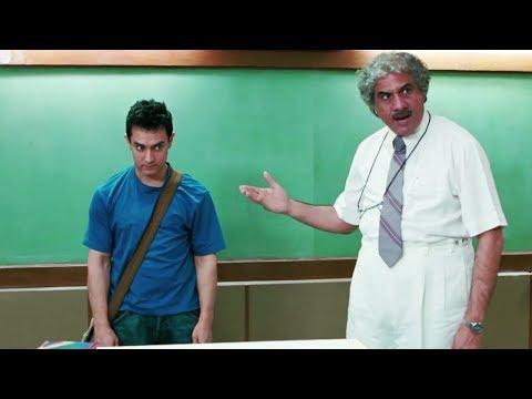 अब-ये-हमें-इंजीनियरिंग-पढ़ाएंगे---3-इडियट्स-|-farhanitrate-prerajulisation-comedy-scene