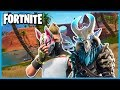 Download *EVERYTHING NEW* in FORTNITE SEASON 5! (ALL BATTLE PASS SKINS, NEW MAP POI's, TOYS, KARTS, EMOTES!