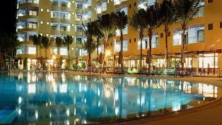 Лучшие Отели Тайланда Паттайя | Hotels in Pattaya Thailand
