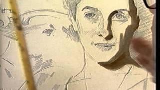 The Portrait Institute   John Singer Sargent
