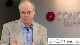 Cell Tower Lease Buyout Testimonial | Airwave Advisors