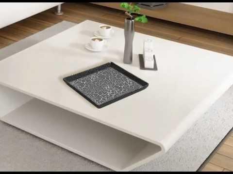 Effet craquel peinture meubles objets de lib ron youtube - Effet craquele peinture ...