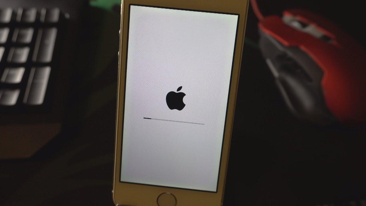 Iphone 4s deaktiviert wiederherstellen ohne pc